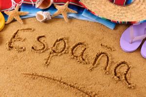 Переводы с Испанского